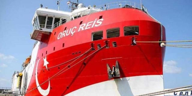 Συναγερμός στο Αιγαίο: Νέα Navtex των Τούρκων για Ρόδο και Κάρπαθο