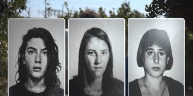 Οι φόνοι της Αλκάσερ: Η δολοφονία τριών κοριτσιών το 1992 σε χωριό της Ισπανίας που έγινε ντοκιμαντέρ στο Netflix! Ο δολοφόνος παραμένει άφαντος μέχρι σήμερα