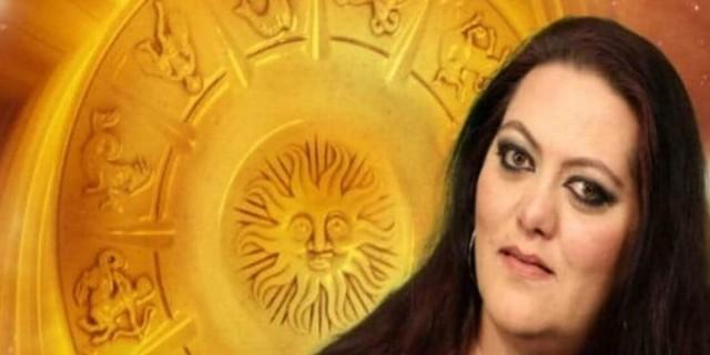 Απαιτήσεις και υποχρεώσεις γι' αυτά τα ζώδια: Η Άντα Λεούση προειδοποιεί