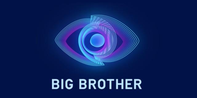 Big Brother: Αυτός ο παίκτης αποχώρησε - Σοκ στο σπίτι