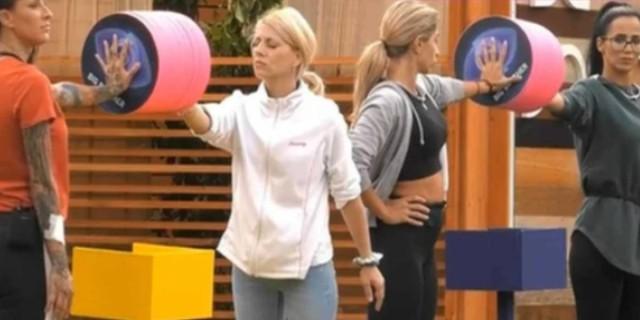 Big Brother spoiler: Αυτοί είναι οι 3 υποψήφιοι προς αποχώρηση! Τεράστια έκπληξη ο ένας