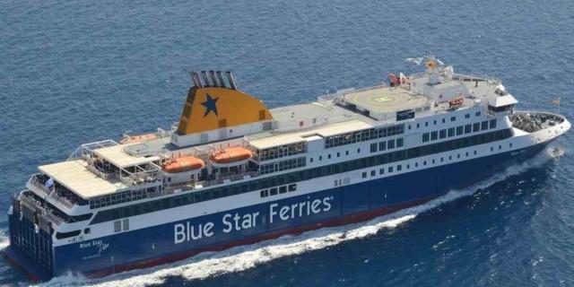 Κορωνοϊός: Συναγερμός εν πλω για 23 Γάλλους ύποπτους για τον ιό