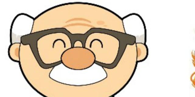 Ένας παππούς 82χρονών θέλει να πάει στη Μύκονο για να δει τι γίνεται: Το ανέκδοτο της ημέρας 31/10