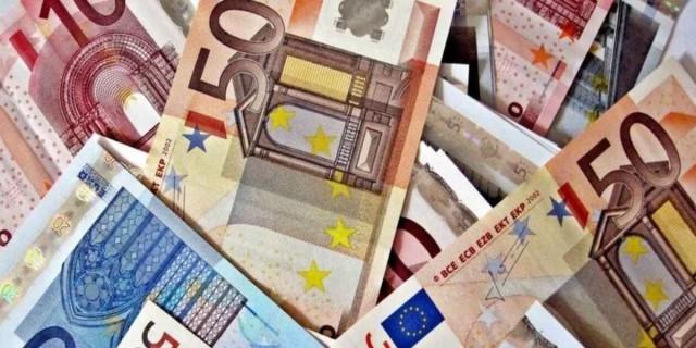 Έρχονται επιδοτήσεις τουλάχιστον 3.000.000 ευρώ για τους αλιείς