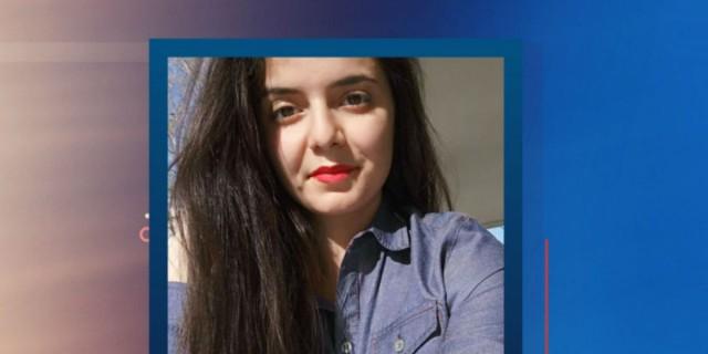 «Την είδα να μπαίνει..» - Νέα στοιχεία στο θρίλερ εξαφάνισης της 19χρονης στο Κορωπί (Video)