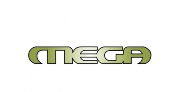 Θρήνος στο Mega: Τα κορίτσια του έχασαν τη «μάχη»