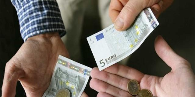 Μισθοί: Αυξήσεις που «αγγίζουν» τα 350 ευρώ - Ποιους αφορούν