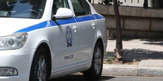 Επίθεση αγνώστων σε δημοσιογράφο και εικονολήπτη στην Πάτρα
