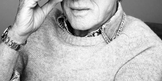 Θρήνος για πασίγνωστο ηθοποιό: Πέθανε ο γιος του από καρκίνο!