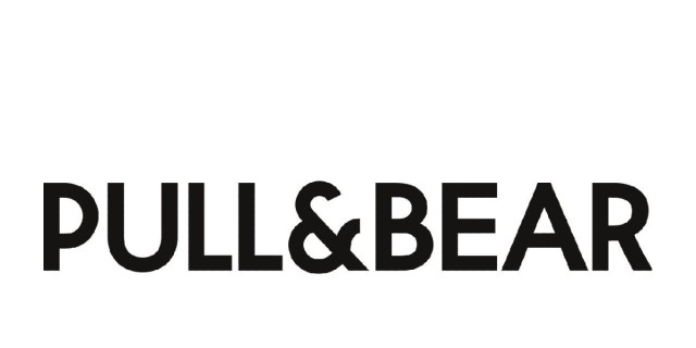 Pull and Bear: Το μπουφάν που θα λατρέψεις - Κοστίζει μόνο 25.19€