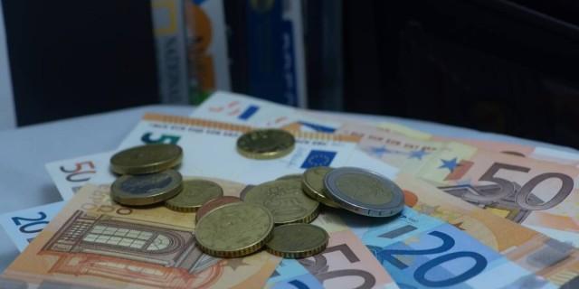 Αναδρομικά συνταξιούχων: Από σήμερα οι πρώτες πληρωμές