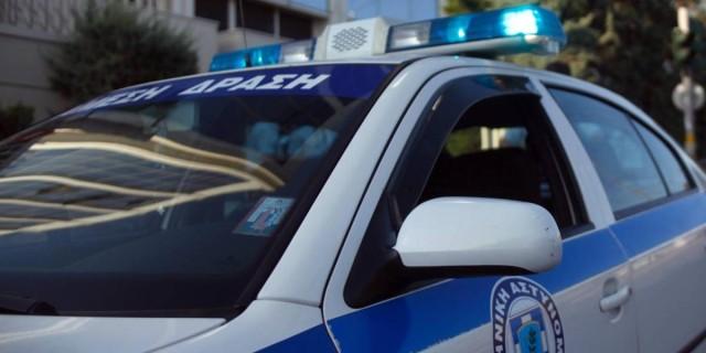 Σοκ στις Σπέτσες: Άγριο έγκλημα με θύμα έναν 26χρονο - Ύποπτος ένας 22χρονος