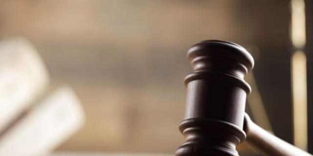 Μακελειό στο Βύρωνα: Αποζημίωση 410.000 ευρώ στην οικογένεια του 25χρονου υδραυλικού που έχασε τη ζωή του τυχαία