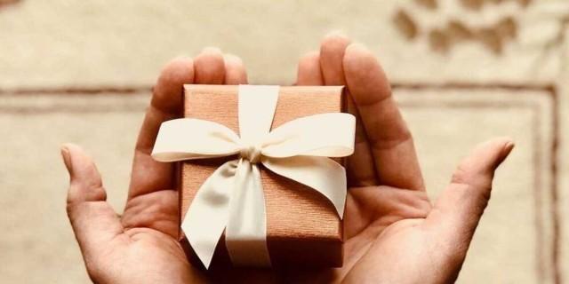 Ποιοι γιορτάζουν σήμερα, Σάββατο 28 Νοεμβρίου, σύμφωνα με το εορτολόγιο;