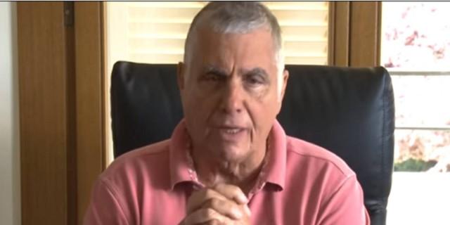 Δύσκολες ώρες για τον Γιώργο Τράγκα: Του ανακοινώθηκε το τέλος