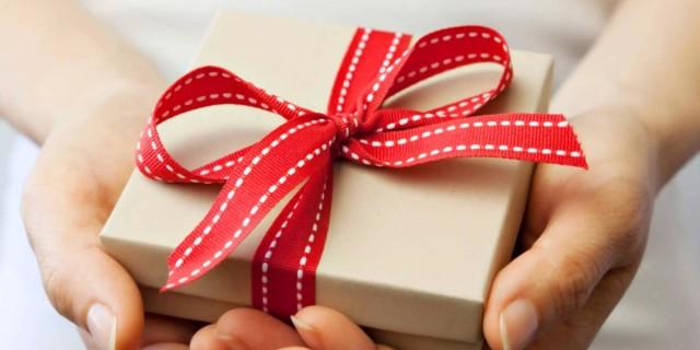 Ποιοι γιορτάζουν σήμερα, Τετάρτη 25 Νοεμβρίου, σύμφωνα με το εορτολόγιο;