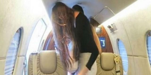 Την ξεφτίλισε! Την δελέασε με πλούτη για να αφήσει το αγόρι της και μετά... (Video)