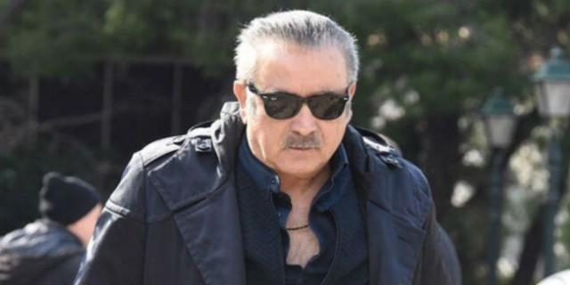 Παραλίγο νεκρός ο Λάκης Λαζόπουλος: Η σοκαριστική τραγωδία!