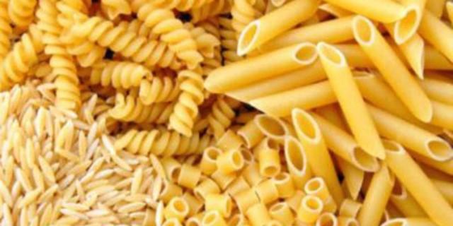 2+1 λόγοι για να τρώτε κάθε μέρα μακαρόνια