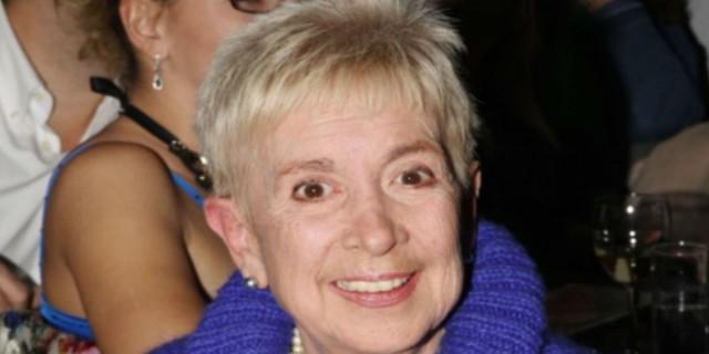 Νεκρή η Σάσα Μανέττα: Είχαν προσπαθήσει να την σκοτώσουν