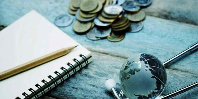 Κορωνοϊός: Οι τελικές 20 προτάσεις για ανάπτυξη της οικονομίας στην εποχή της πανδημίας