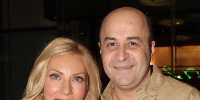 Ξεχείλισε το ποτήρι για Μάρκο Σεφερλή και Έλενα Τσαβαλιά: Ήρθε η ώρα να πάνε στα δικαστήρια