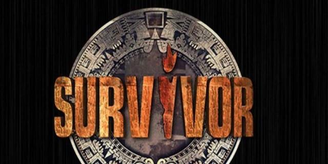 Τέλη Μαρτίου το Survivor: Ονόματα βόμβες για την ομάδα των Διασήμων!
