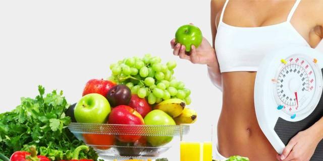 11+1 τροφές που επιταχύνουν την καύση λίπους