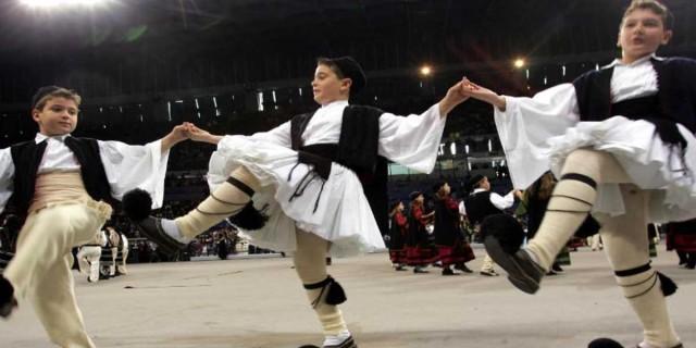 Ο Τούρκος, ο Άγγλος και ο Έλληνας στους Ζουλού: Το ανέκδοτο της ημέρας (05/12)
