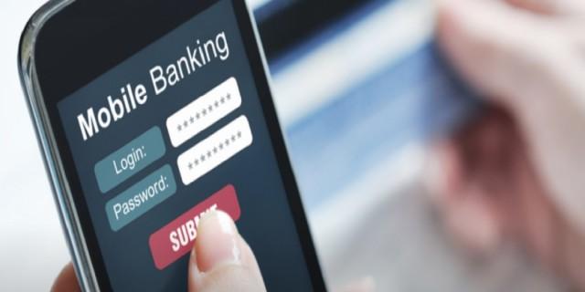 Προσοχή! Μεγάλη απάτη με sms στο κινητό - Έκλεψαν 18.530 ευρώ