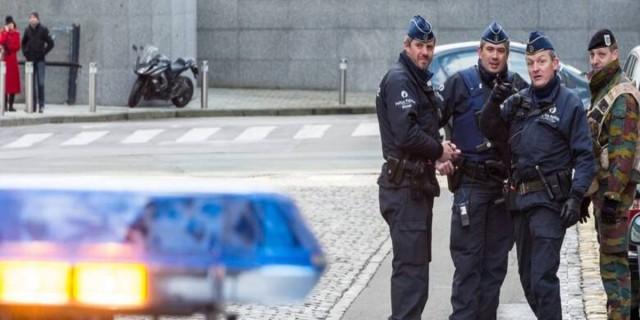 Σεξουαλικό πάρτι στις Βρυξέλλες: Η αστυνομία διαψεύδει τον Ούγγρο ευρωβουλευτή
