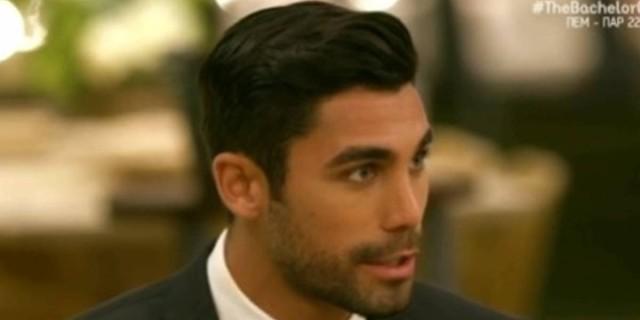 The Bachelor: Σάλος με τη σκηνοθεσία του καβγά - Γελούσαν στον αέρα και δεν το «έκοψαν» στο μοντάζ