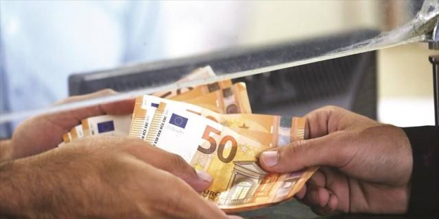 Επιστρεπτέα Προκαταβολή 4: Πίστωση 276 εκατ. ευρώ σε 99.012 δικαιούχους