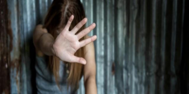 Φρίκη στο Ρέθυμνο: Πατέρας ασελγούσε στη 15χρονη κόρη του