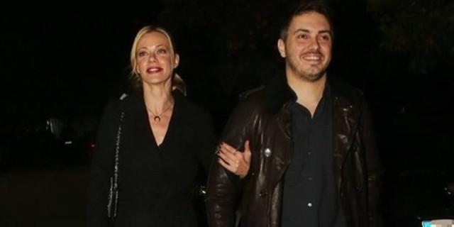 Τέλος στο γάμο της Ζέτας Μακρυπούλια και του Μιχάλη Χατζηγιάννη: Πήραν οριστικά την απόφαση