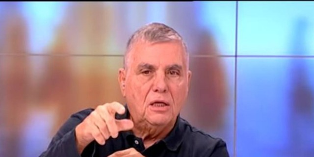 Αποκάλυψη από τον Γιώργο Τράγκα: Μίλησε για το σκάνδαλο και την φυλακή!