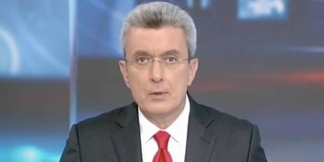 Δύσκολες ώρες για τον Νίκο Χατζηνικολάου: Παίρνουν αποφάσεις στον ΑΝΤ1