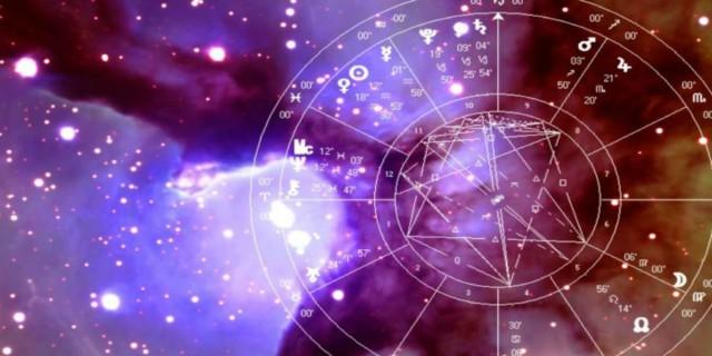 Ζώδια: Τι λένε τα άστρα για σήμερα, Δευτέρα 25 Ιανουαρίου;