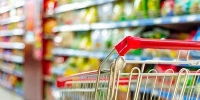 Σούπερ μάρκετ: Αλλάζει το ωράριο λειτουργίας τους!