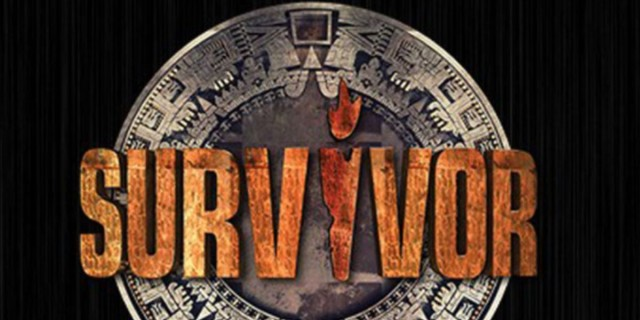 Survivor spoiler 17/01: Αυτή η ομάδα κερδίζει το έπαθλο φαγητού;