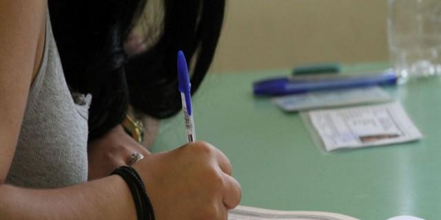 Πανελλαδικές εξετάσεις 2021: Τι θα ισχύσει φέτος