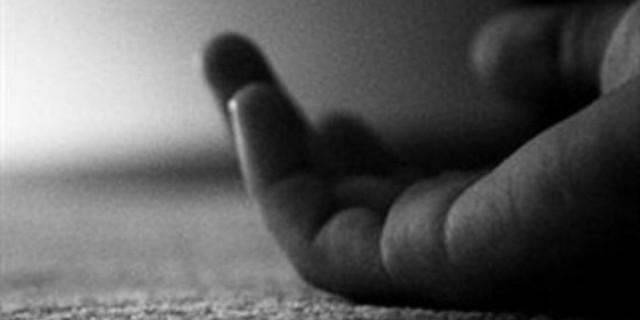 Αυτοκτόνησε 30χρονη μητέρα με κορωνοϊό! Συγκλονίζει το σημείωμά της
