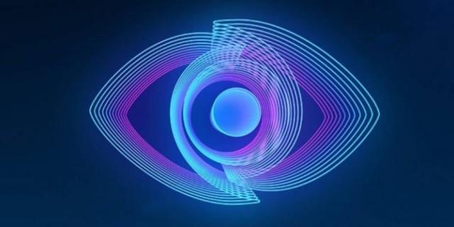 «Σεισμός» στον ΣΚΑΪ: Ανακοινώθηκε το τέλος στο Big Brother