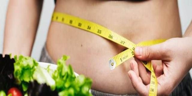 Αυτή είναι η μόνη δίαιτα που εγγυάται μόνιμη απώλεια βάρους