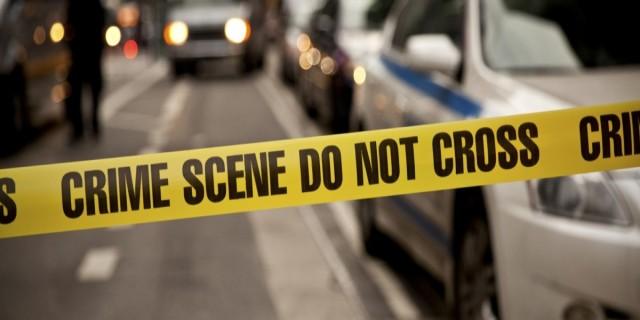 Άγριο έγκλημα: Πατέρας σκότωσε τον 9χρονο γιο του επειδή δεν ήθελε να κάνει το εμβόλιο του κορωνοϊού