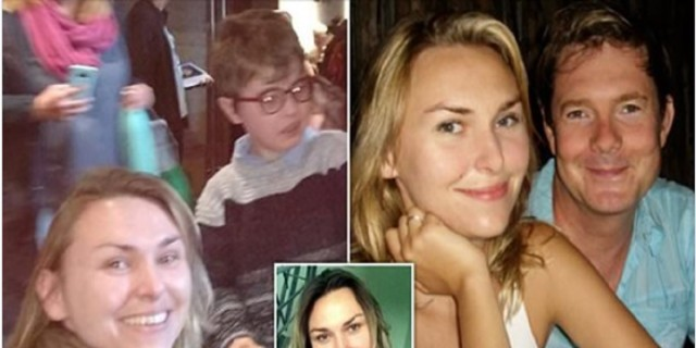 Φρικιαστικό έγκλημα: 40χρονη μητέρα έπνιξε τον 10χρονο αυτιστικό γιο της
