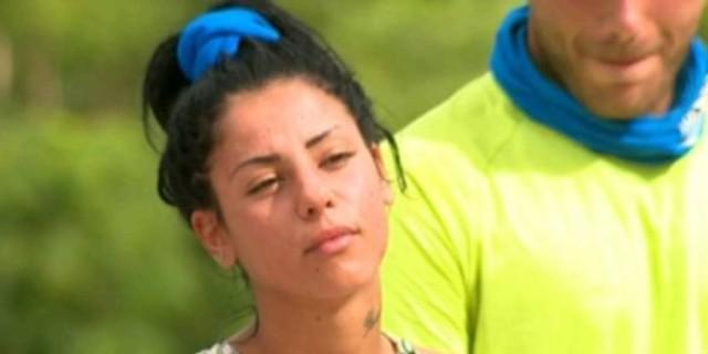 Έλενα Λιλιοπούλου εσύ; Κοντέψαμε να μην αναγνωρίσουμε την παίκτρια του Survivor μετά τις πλαστικές