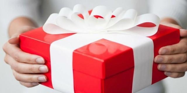 Ποιοι γιορτάζουν σήμερα, Δευτέρα 25 Ιανουαρίου, σύμφωνα με το εορτολόγιο;