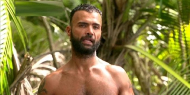 Survivor 4: Νέα «καρφιά» του Περικλή στον Τριαντάφυλλο - «Είναι πολύ βρώμικος…»