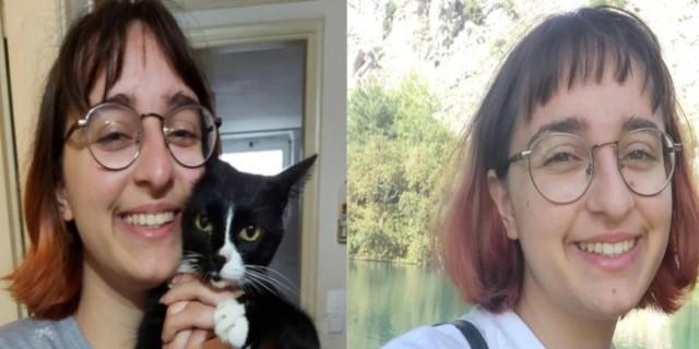 Κρήτη: Νέα σύλληψη για την εξαφάνιση της 17χρονης